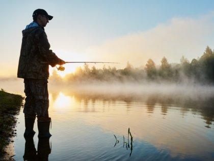 fishing_420x315